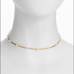 adina's jewel